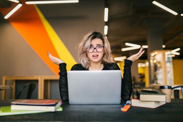 Sociálna práca, internetový životný štýl a digitálna gramotnosť