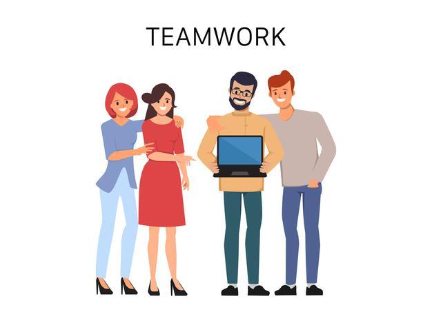 Spolupráce OSPOD a rané péče v sociální práci s rodinami
